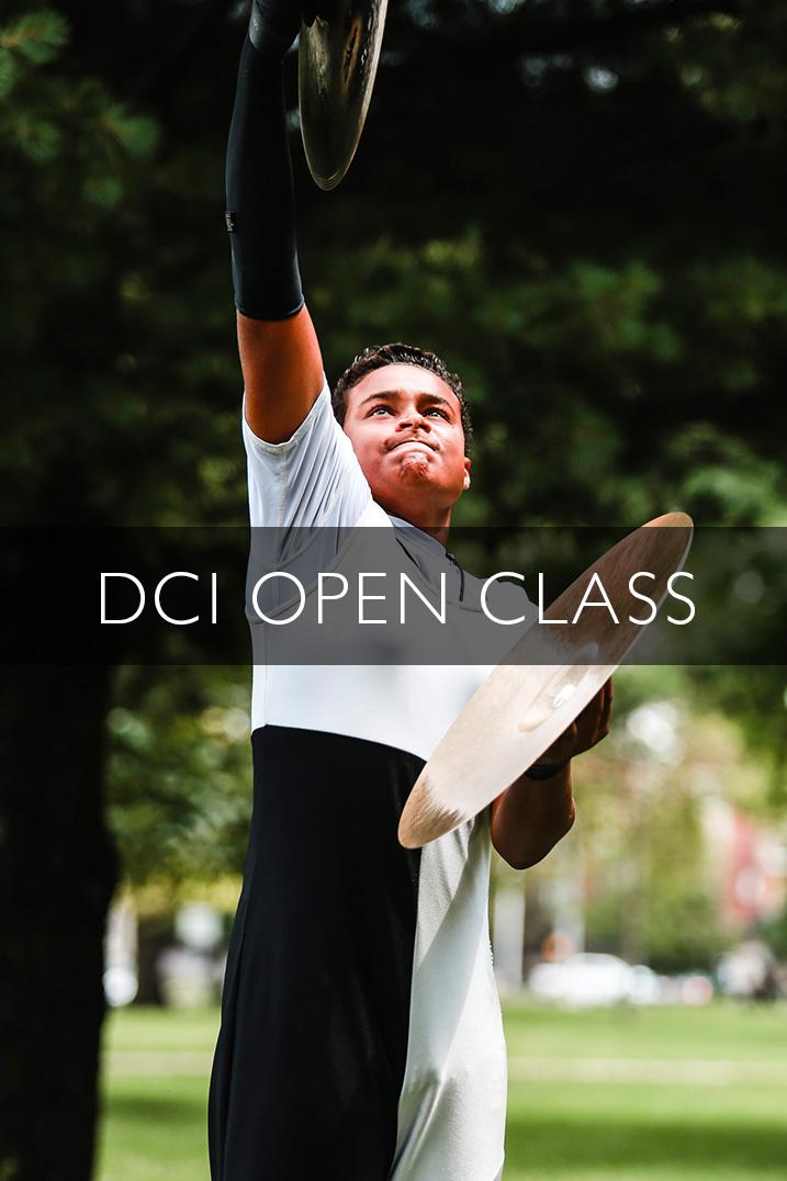 open-class-cover.jpg