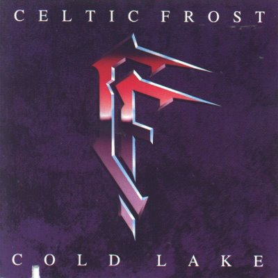 celtic_frost_cold_lake_1992_retail_cd-front