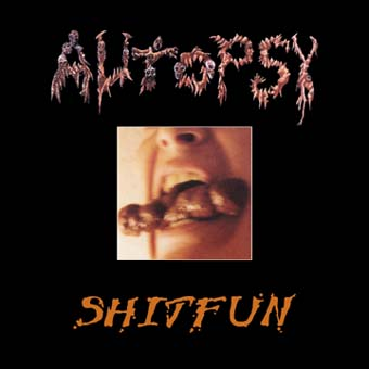 autopsy cover