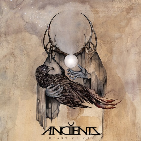anciients_heartofoak_decibel_2013