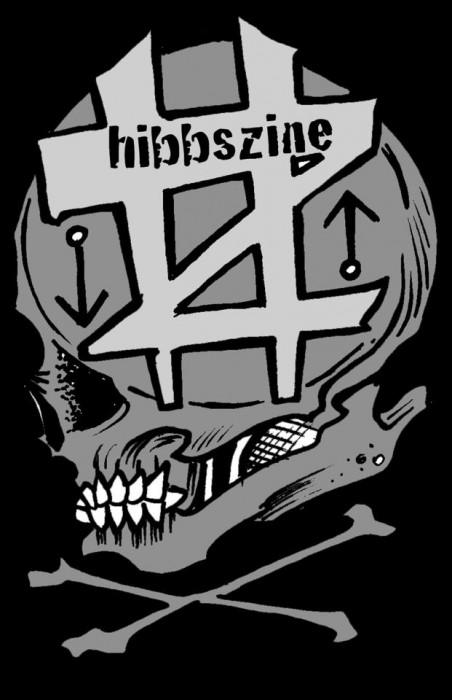 deciblog - hibbs