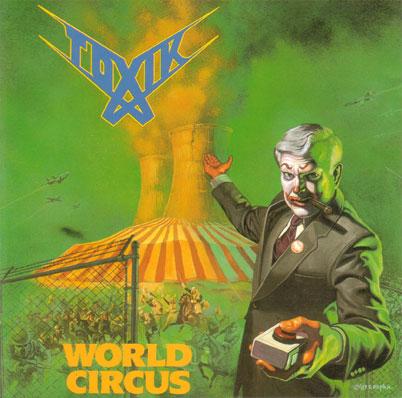 deciblog - world-circus