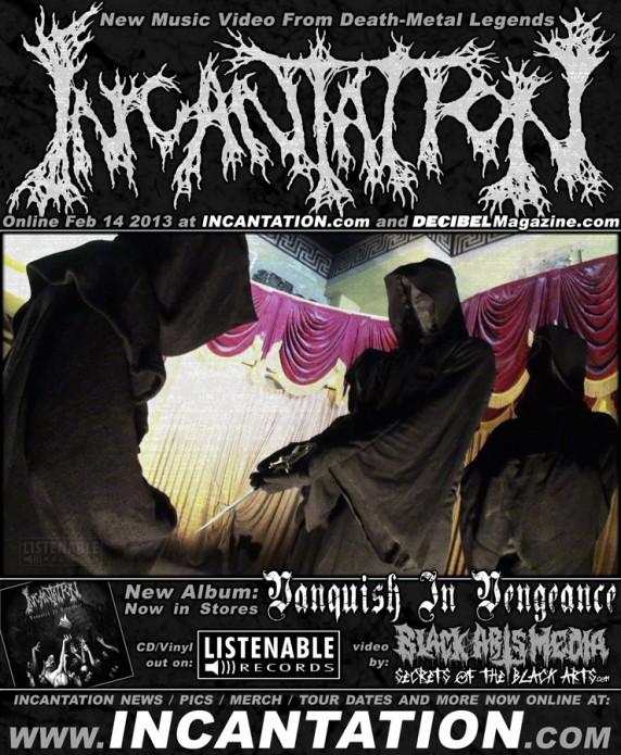 incantation-invoked15