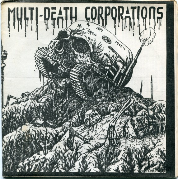 MDC-2-MULTI-DEATH-CORPORATIONS_coverfront