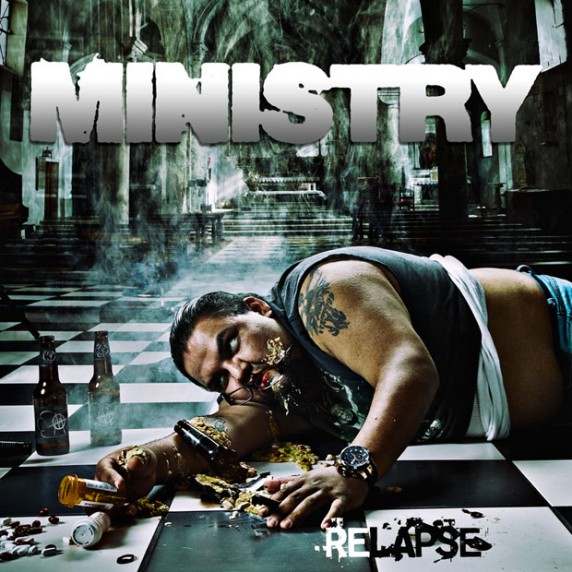 Ministry-Relapse1