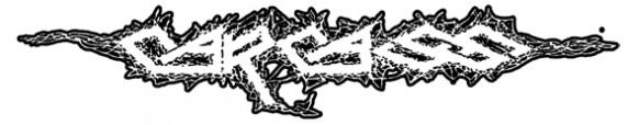 carcass_logo_decibel_2013