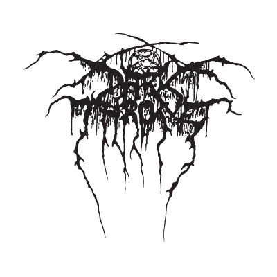 darkthrone_logo_decibel_2013