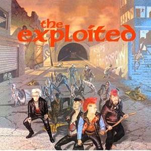 deciblog - ac4 ExploitedTroops