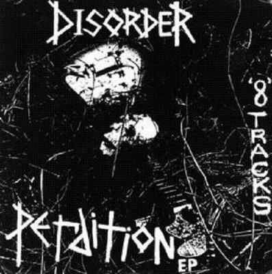 deciblog - ac4 disorder