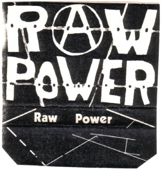 deciblog - ac4raw power