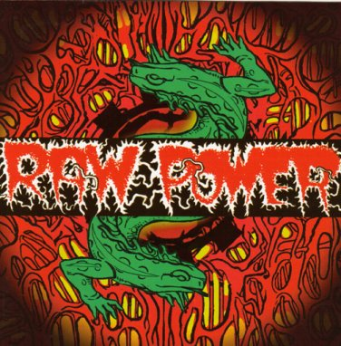 deciblog - ac4raw power5