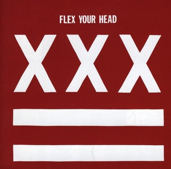 flexyourhead