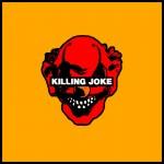 killingjoke2003