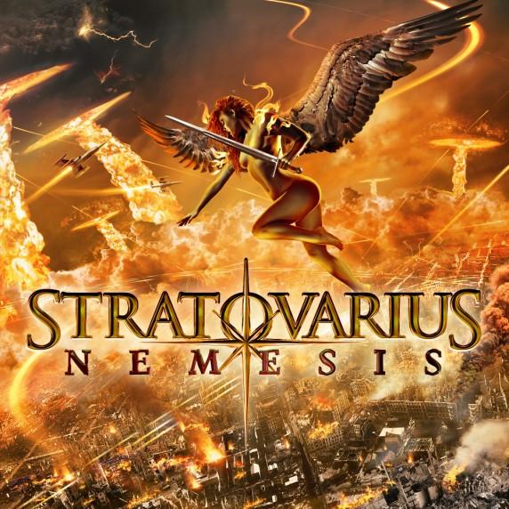 nemesis-cover-v4
