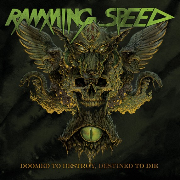 rammingspeed_doomed_decibel_2013