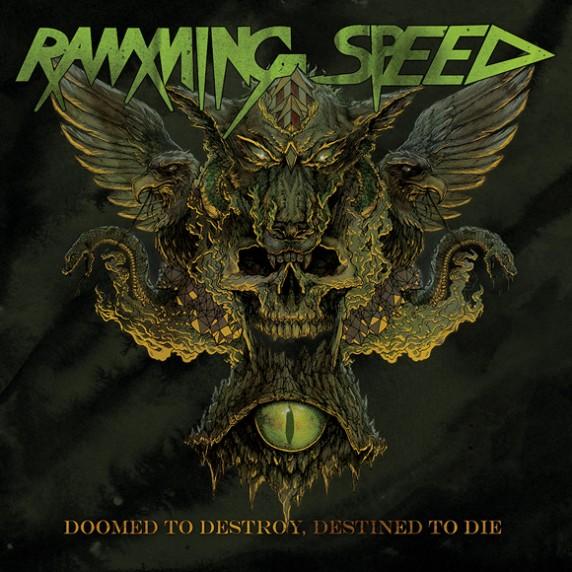 rammingspeed_doomed_decibel_2013