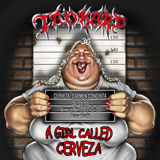 tankard-a-girl-called-cerveza