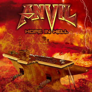 ANVIL-HopeInHell300x300