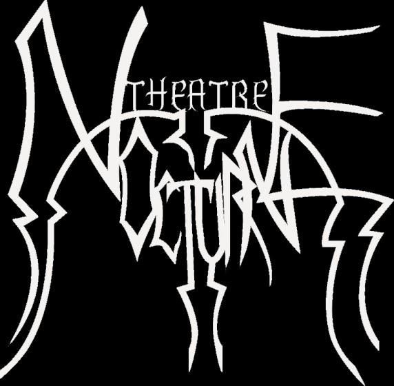 Theatre Noct logo