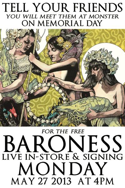 baronessPoster4