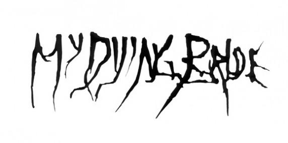 mydyingbride_logo