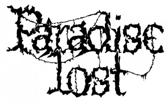 paradiselost_logo