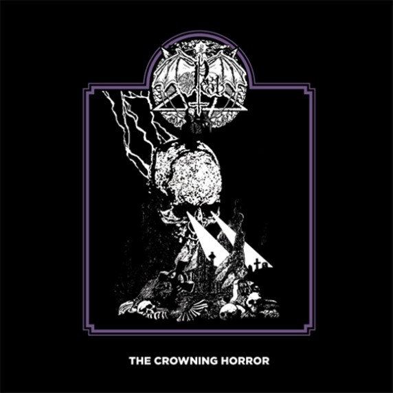 pest_crowninghorror_decibel_2013