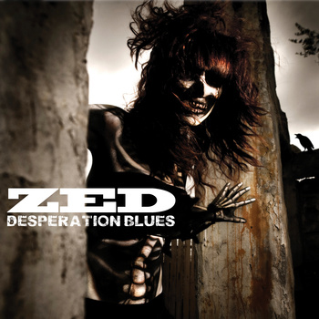 zed_desperationblues_cover_decibel_2013