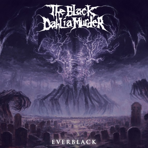 blackdahliamurder_everblack_decibel_2013