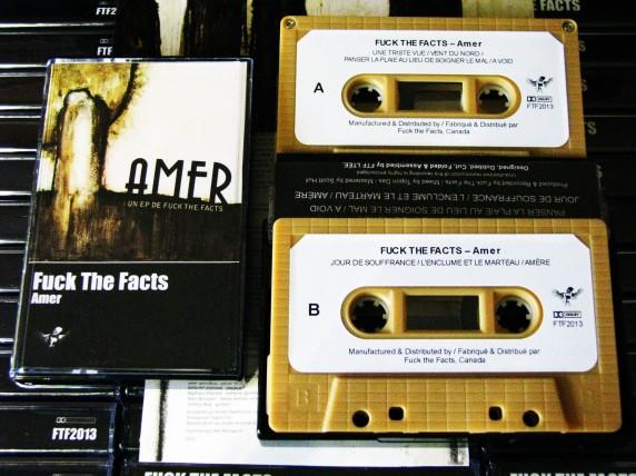deciblog - Amer Tapes Regular_FINAL