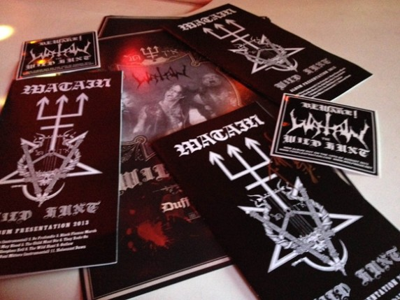 watain_listeningparty2_decibel_2013