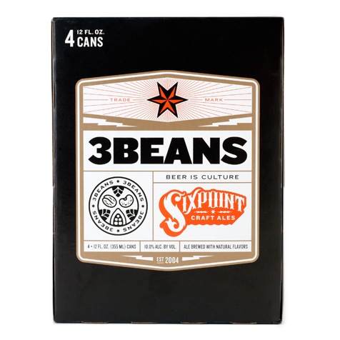 3beans_front