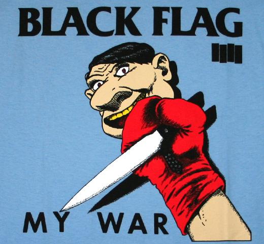 black-flag_my-war2_f