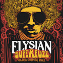 elysian-super-fuzz
