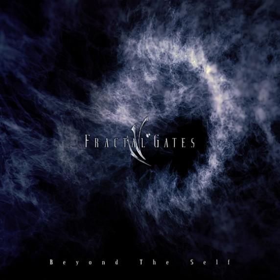 fractalgates_beyondtheself_decibel_2013