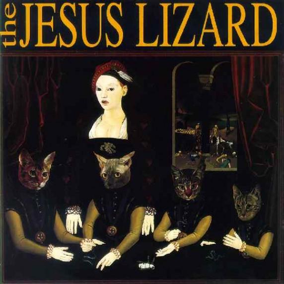 jesus-lizard-liar