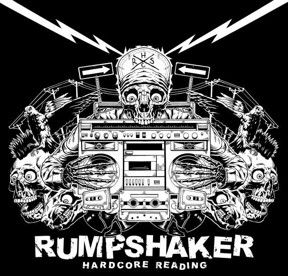 rumpshakerfinal