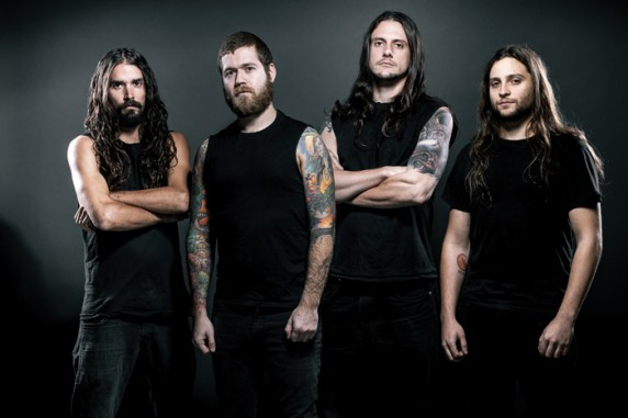 REVOCATION-FOR-WEB-572x381[1]