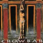 crowbar1
