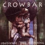 crowbar2