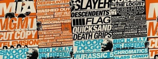 deciblog - Fun-Fun-Fun-Fest-2013