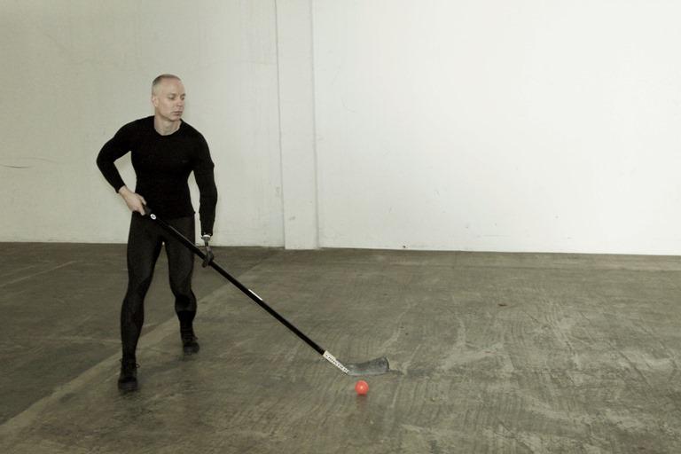 deciblog - AC hockey