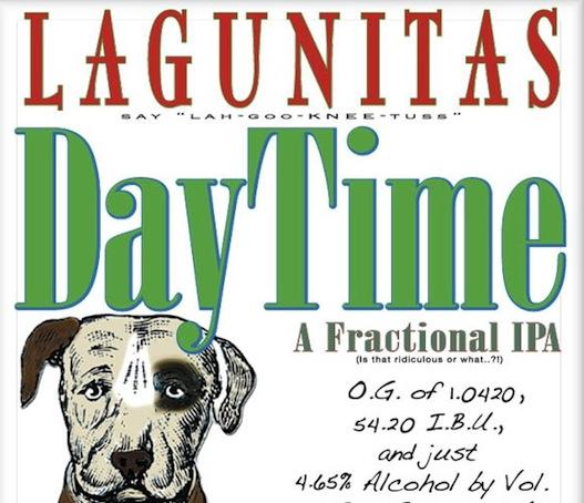 lagunitas_daytime