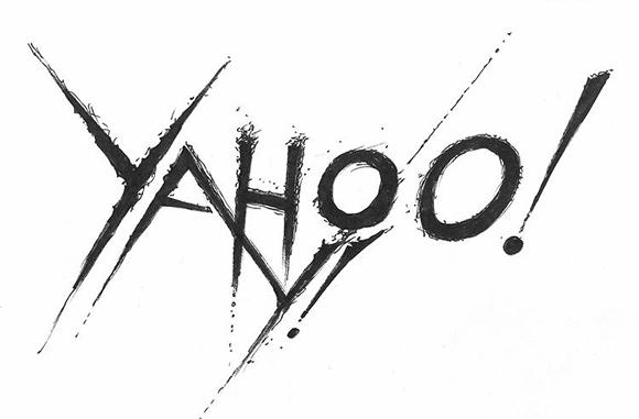 3020926-slide-yahoo