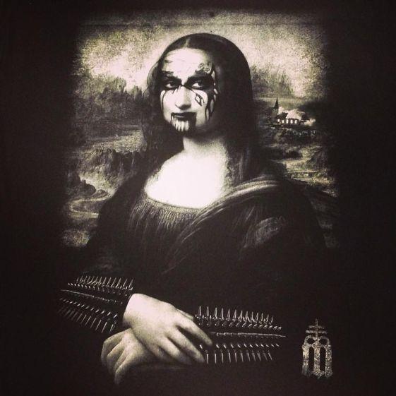 Mona Lisa_opt