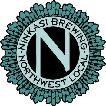 Ninkasi-Logo