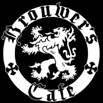 brouwers_circle