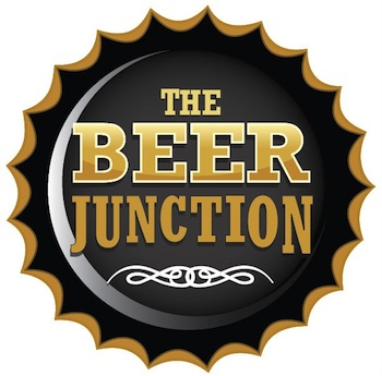 the_beer_junction_logo