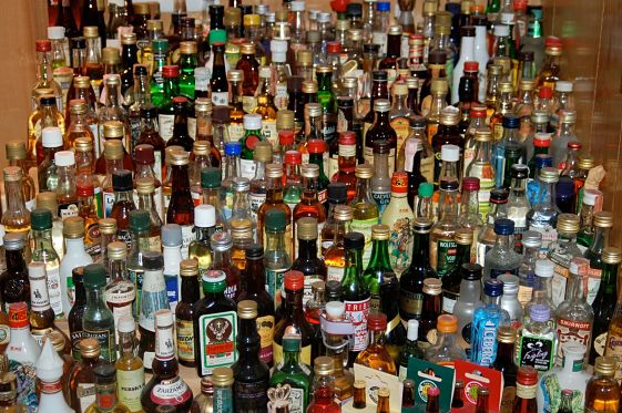 20130225_booze_bottles_LARGE_opt