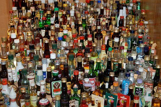 20130225_booze_bottles_LARGE_opt